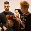 cursos de Sabariz Hairtists