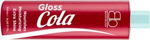 Belkos Belleza mascarilla gloss cola.