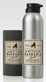 Mondial presenta sus productos más glamurosos para la barbería actual