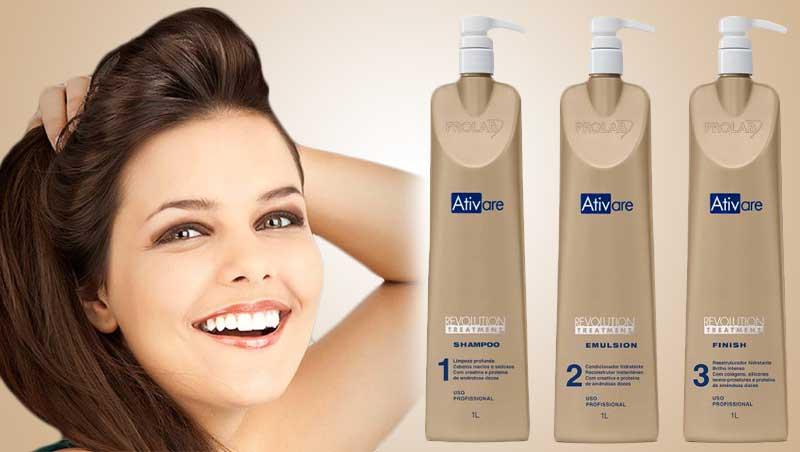 Revolution Treatment de Prolab Cosmetics