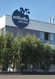 Procter&Gamble vende una de sus fábricas en Europa