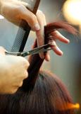 L'Oréal lanza MySalon-edu, el primer MOOC para profesionales de la belleza