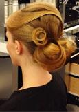 La Hair & Beauty Week abre sus puertas a nuevos socios