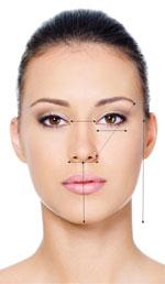 Estudar as emoções do cliente para saber o look adequado