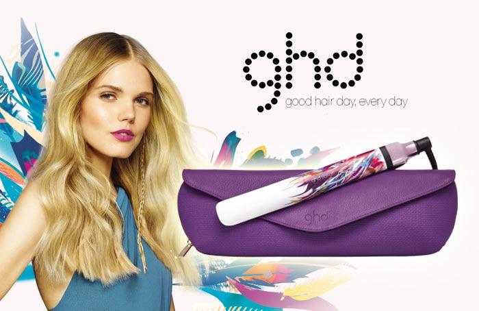 concurso beautymarket.pt