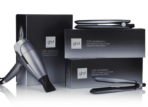 concurso beautymarket.pt cabeleireiro