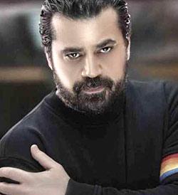Mounir, o stylist libanês que faz um bob perfeito em menos de um minuto