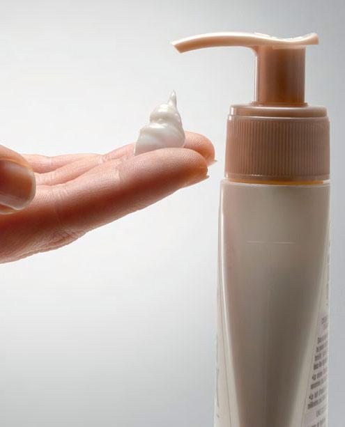 L'Oréal redobra os seus esforços para alcançar os seus objetivos sustentáveis