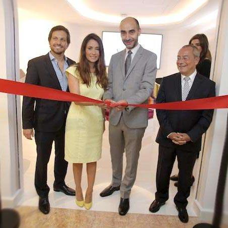 L'Oréal inaugura a sua Academia em Lisboa com forte componente digital