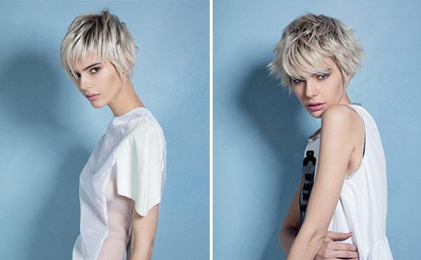 Italian Hair: hair brera