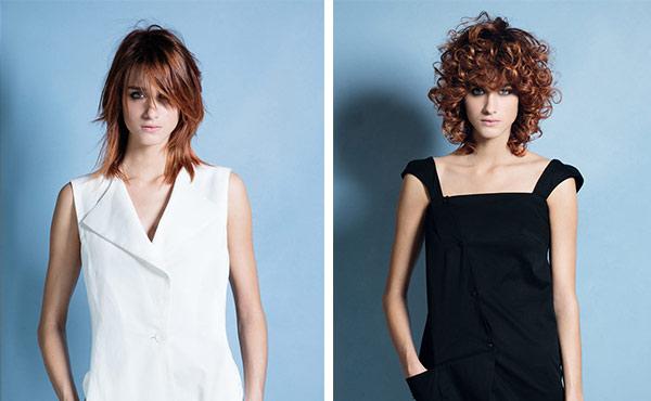 Italian Hair: hair magutta