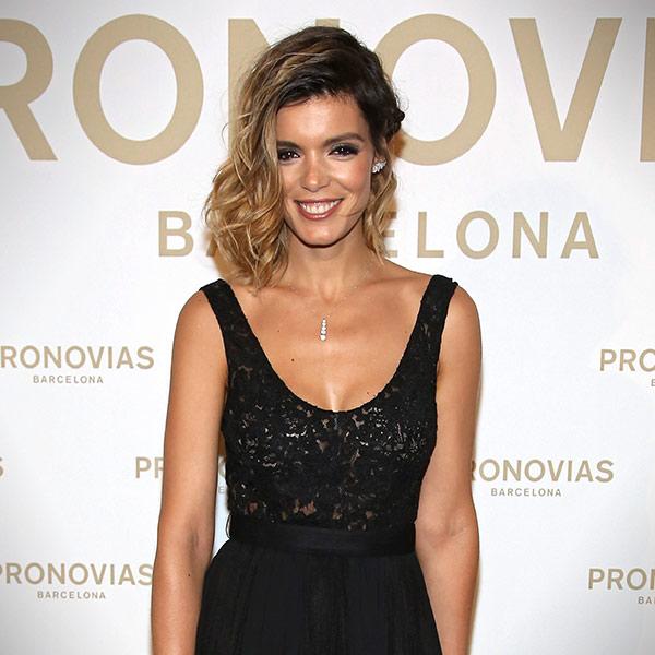 Andreia Rodrigues ghd