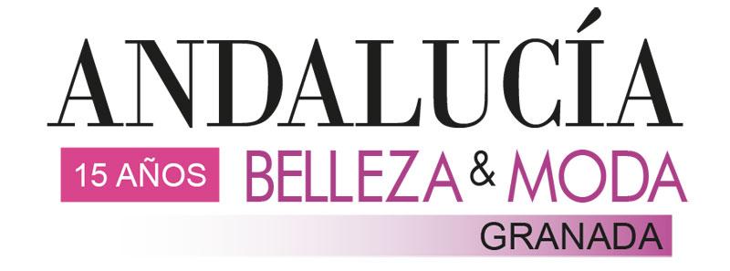 Andalucía Belleza & Moda GRANADA, el evento profesional de la estética, peluquería, barbería y moda