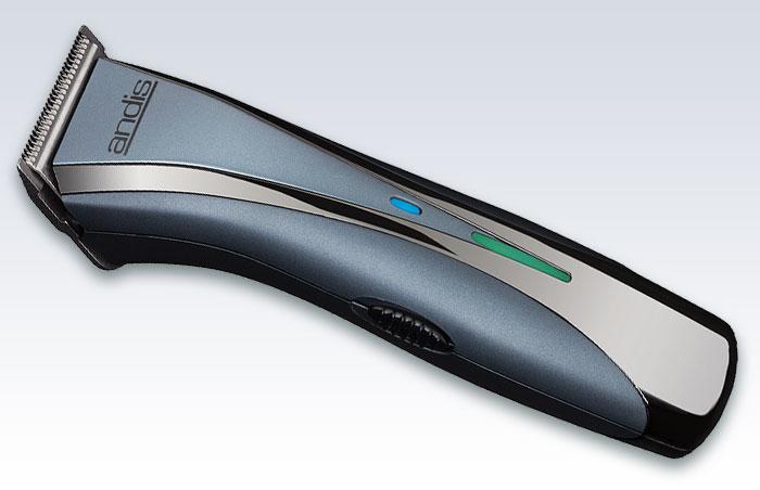 Beauty Market y Andis regalan 6 máquinas de corte Andis Pro i120 Lithium