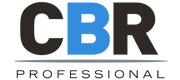ir a la web de CBR Professional