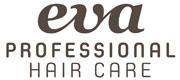 Eva Professional, S.L.- Directorio de empresas de peluquería