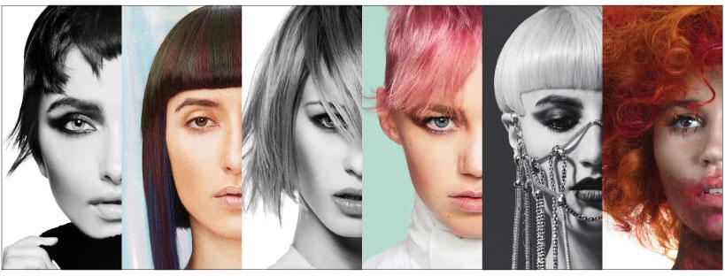 GH - GALLERY HAIR - Solicita tu ejemplar gratuito