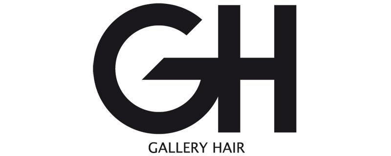 La peluquería a tu alcance con GH - Gallery Hair