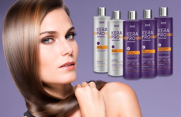 concurso beautymarket.es peluqueria