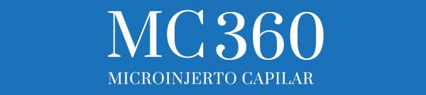 Consigue Ingresos Extra sin inversión con MC360