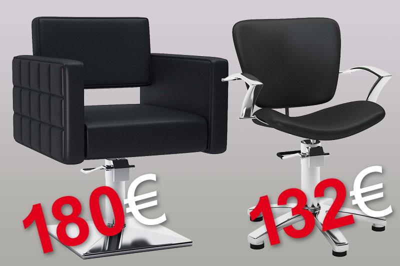 mobiliariodepeluqueria.es