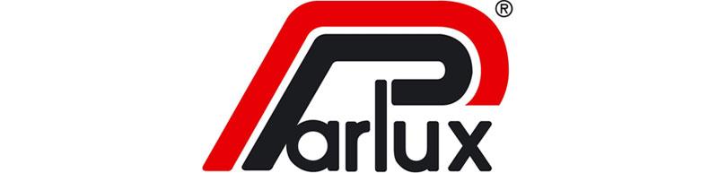 Llega Alyon, el nuevo secador profesional de Parlux