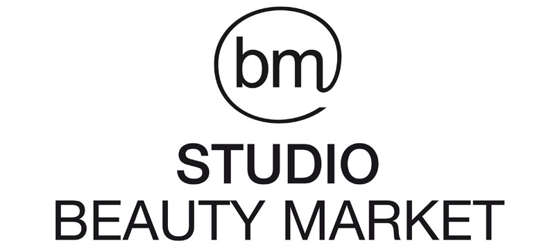 STUDIO BEAUTY MARKET, un nuevo espacio multidisciplinar para impulsar el sector de la belleza