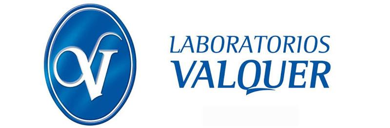 Llega Therapy, el innovador champú ZERO% de Laboratorios Válquer